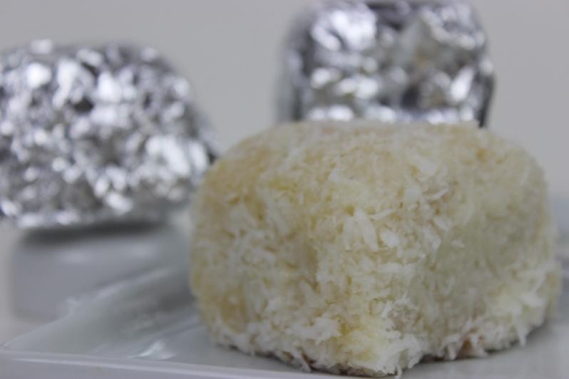 Confeitarias de Bolo e Torta Salgada Aclimação - Bolo Confeitaria Refinada