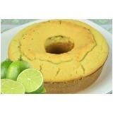 bolo caseiro para diabéticos Parque Dom Pedro
