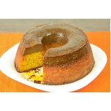 bolo caseiro recheado preço Vila Buarque