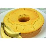 bolos caseiros para diabéticos Consolação