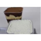 comprar bolo de pote funcional Trianon Masp