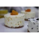 confeitarias de doces e salgados Vila Buarque