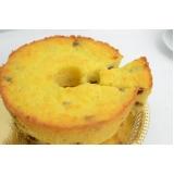 encomenda bolo e torta salgada Santa Efigênia