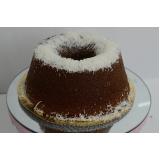 encomenda bolo infantil Cambuci