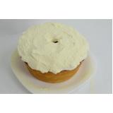 encomenda bolo pela internet Centro
