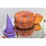 onde faço encomenda bolo personalizado Cambuci