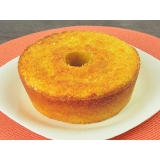 onde tem bolo caseiro de 1kg Higienópolis