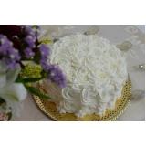 onde tem encomenda bolo de aniversário Trianon Masp