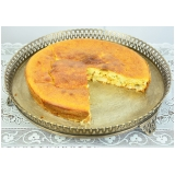 onde tem encomenda bolo e torta salgada Higienópolis