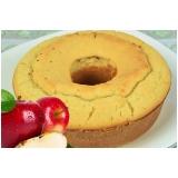 quanto custa bolo caseiro para diabéticos Trianon Masp