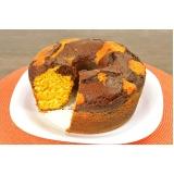 quanto custa bolo caseiro para festa Trianon Masp
